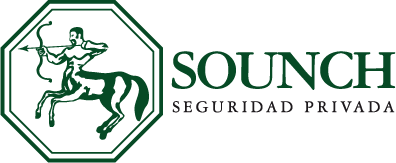 Sounch Seguridad SRL