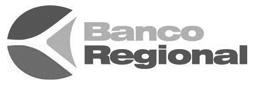 REGIONAL BN