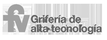 fv – Griferia