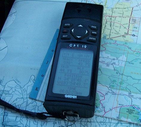 navigating-gps-maps