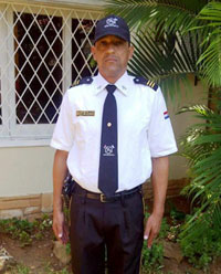 sounch-paraguay-guarda